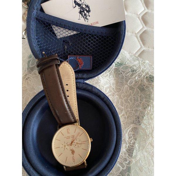 U.S.Polo Uhr