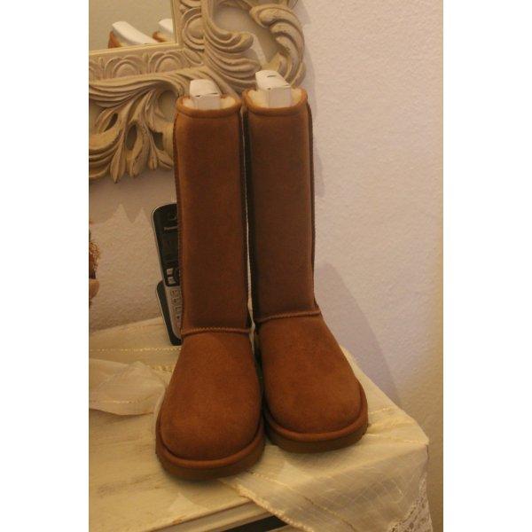 UGG Boots  Gr.37 UK6