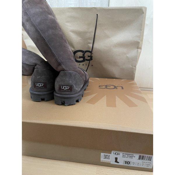 Ugg Boots lang