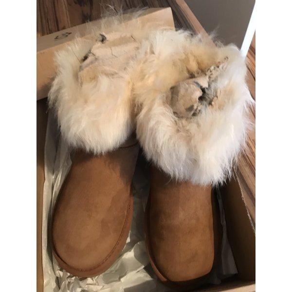 UGG Boots , neu