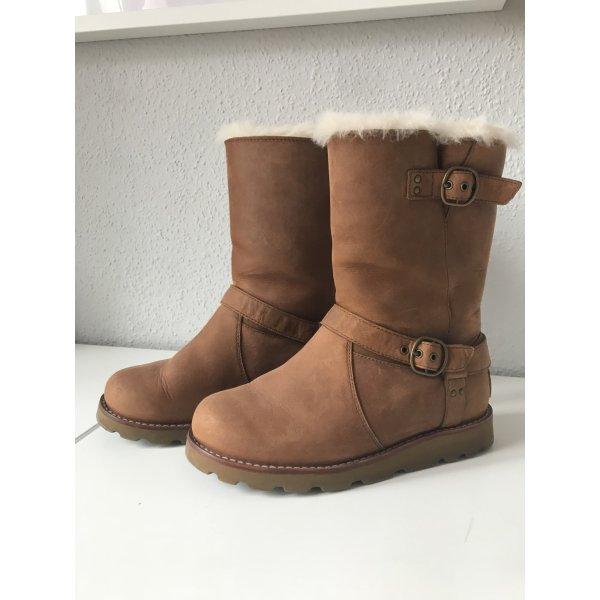 UGG Boots Noira Gr. 36