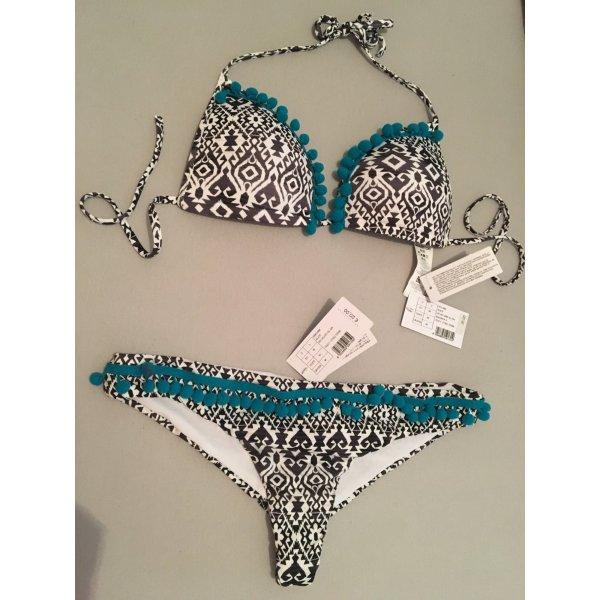 Ungetragener Bikini von Calzedonia