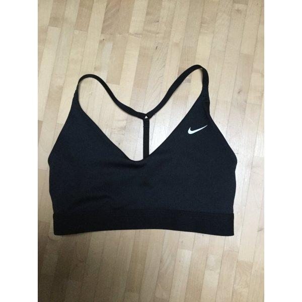 Ungetragenes Sportbustier, Nike, Gr. S