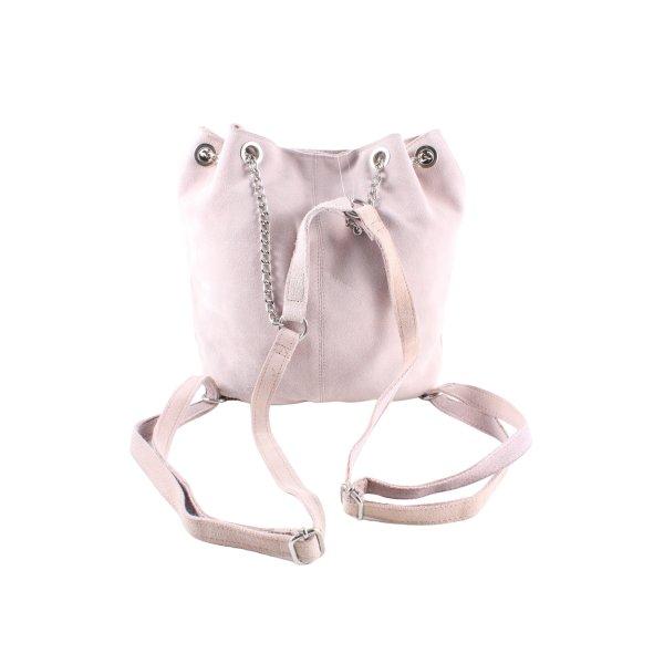 Urban Outfitters Kindergartenrucksack pink Casual-Look