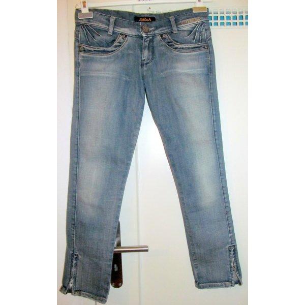 Used Jeans von Killah