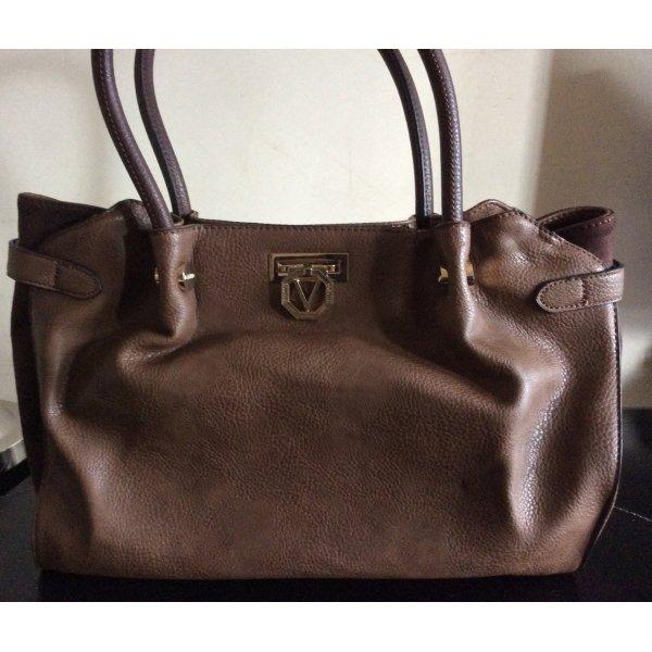 Valentino s.p.a. Handbag