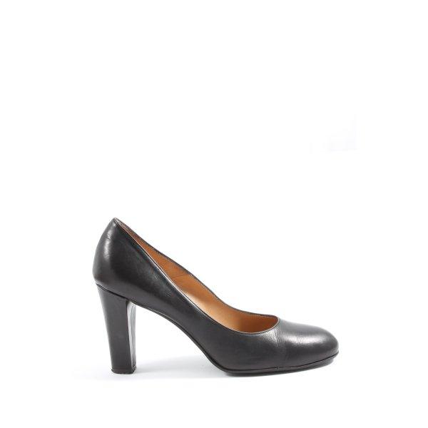Vera Gomma High Heels