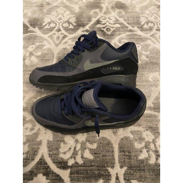 Verkaufe Nike Air max 90