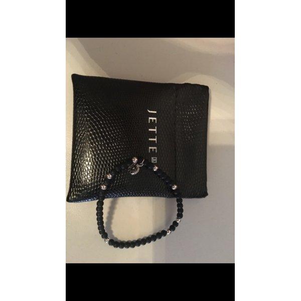 verkaufe ungetragenes jette joop armband m dchenflohmarkt. Black Bedroom Furniture Sets. Home Design Ideas