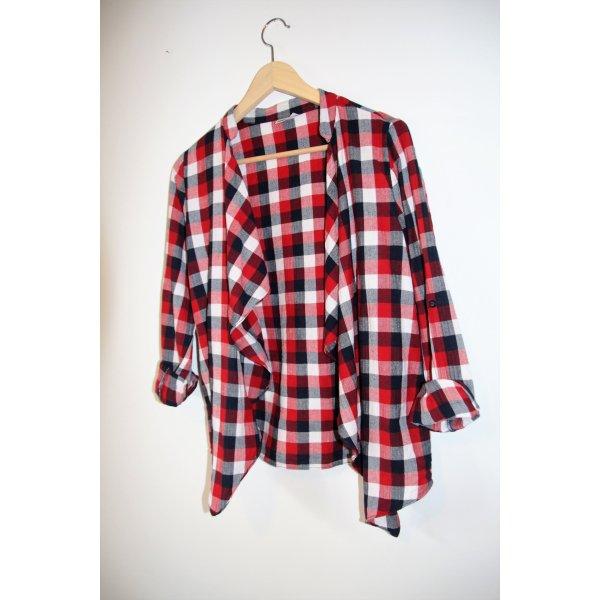 Vero Moda - Karrieres Hemd