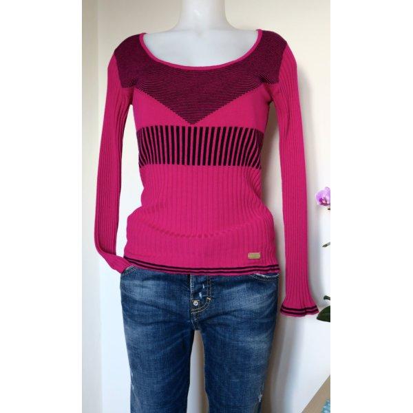 Versace Jeans Pulli, Gr. M