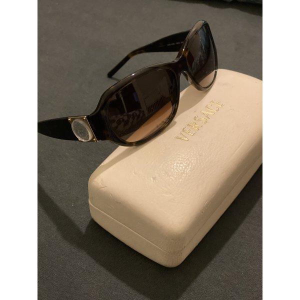 Versace Sonnebrille