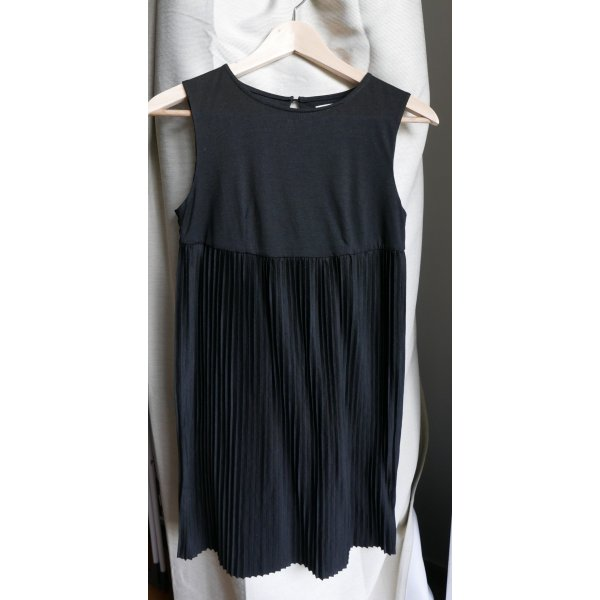 Very pretty Northland little black dress