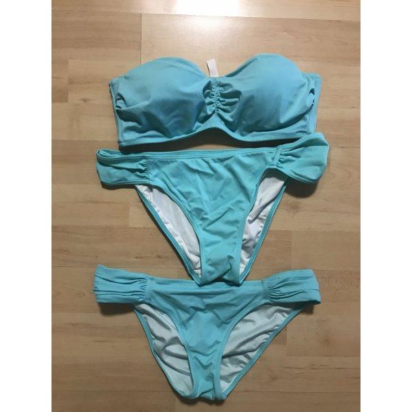 Victoria's Secret Bikini Gr.S