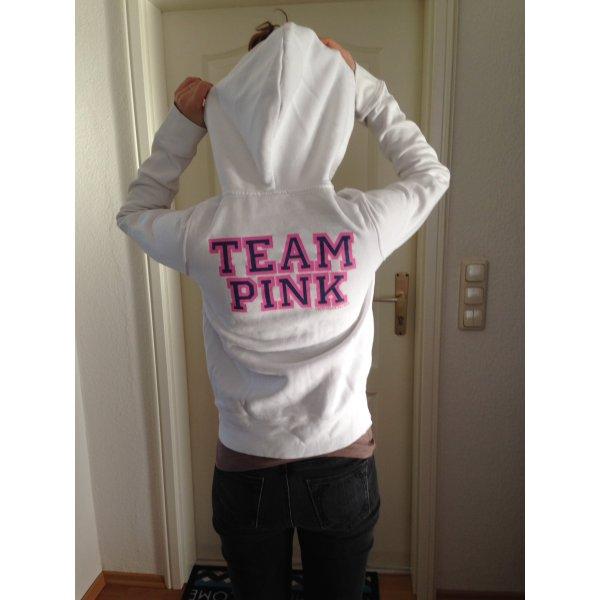 Victoria's Secret PINK Hoody Gr. S