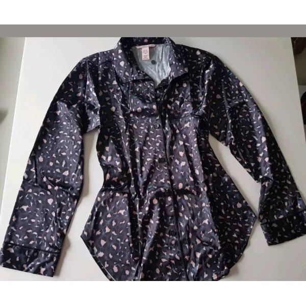 Victoria's Secret Satin Pyjama