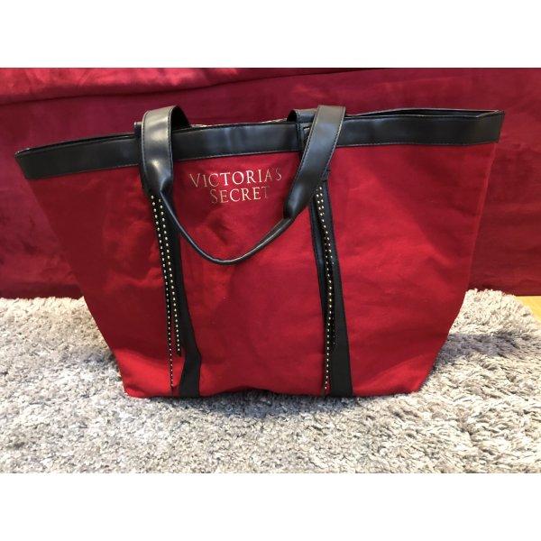 Victoria Secret Tasche
