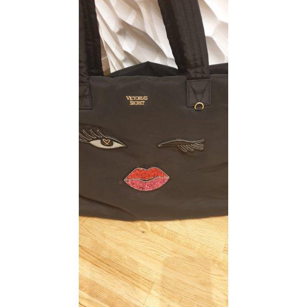 Victorias Secret  Tasche