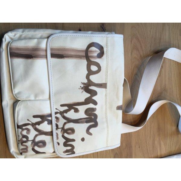 vielseitige Tasche von Calvin Klein