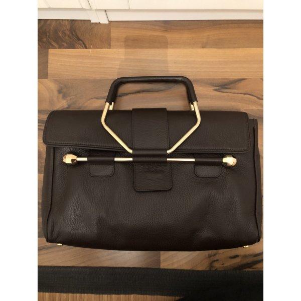 VIKTOR & ROLF  Bombette Clutch Bag