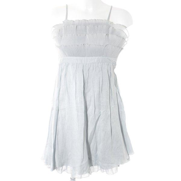 """Vila Volantkleid """"Bliss Dress"""""""