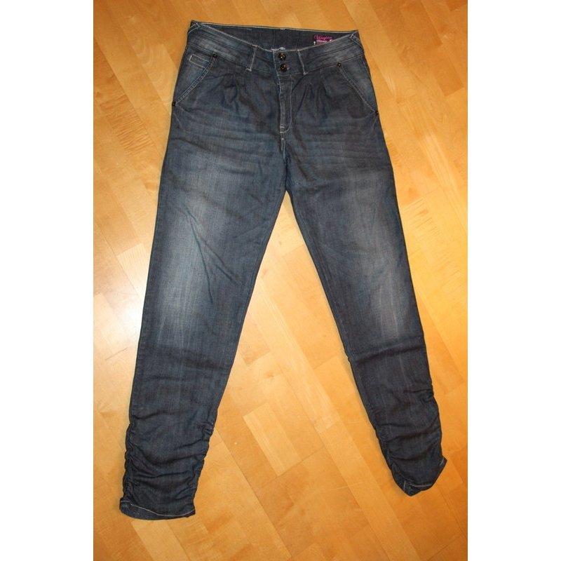 Vingino  Jeans Mom Chino Gr. 18  / 36