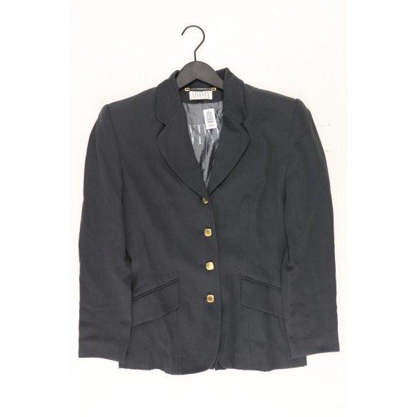 Viventy Vintage Blazer Größe 36 grau