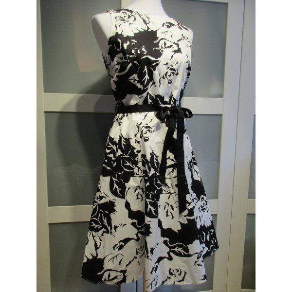 Wallis petite, A-Linien Kleit mit Petticoat, eleganter 50's Style, NEU!