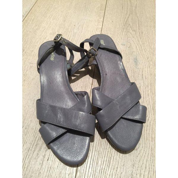 Wedges Sandalen von Flip Flop