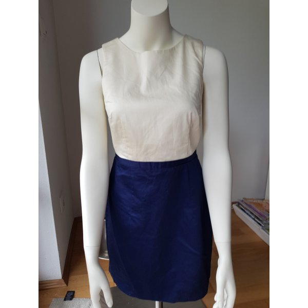 wie neu: Kleid von H&M in Gr. 38