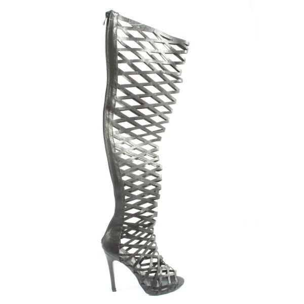 Wilady High Heel Sandaletten