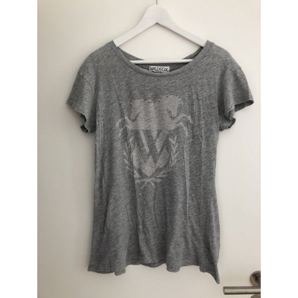Wildfox T-Shirt