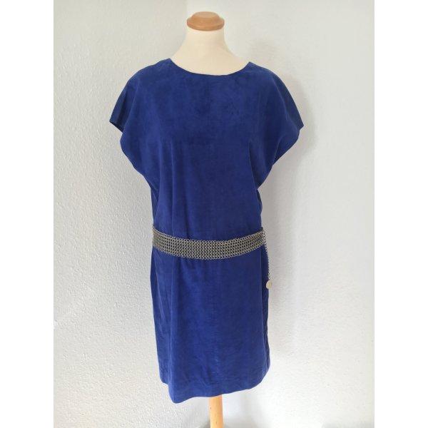 Wildleder-Kleid Jimmy Choo