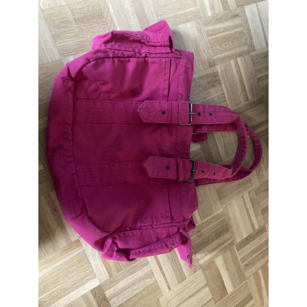 Witchery Totebag