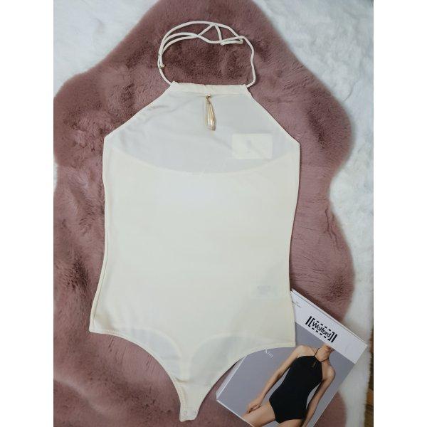 Wolford Set lingerie multicolore