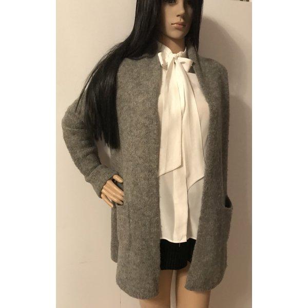 Woolrich Strickjacke  / Pullover