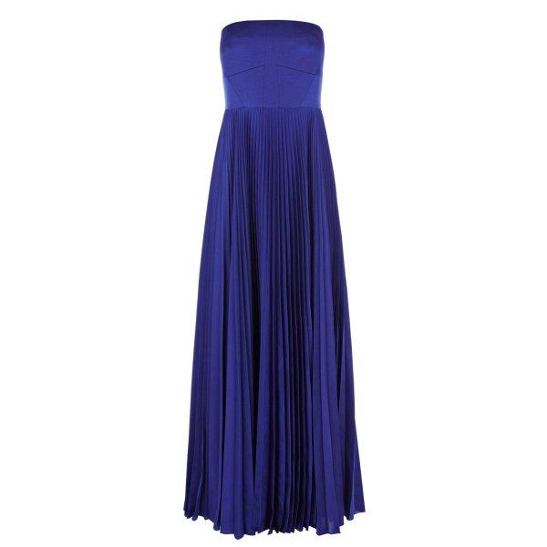 Wudesrschönes Abendkleid von Karen Millen