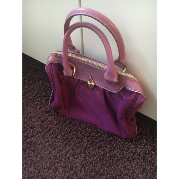 Wunderschöne Handtasche Victorias Sekret