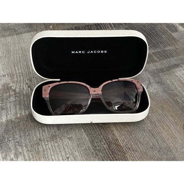 Wunderschöne Sonnenbrille von Marc Jacobs