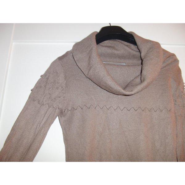 Wunderschöner Pullover von ASHLEY BROOKE - Gr. 34 (36)