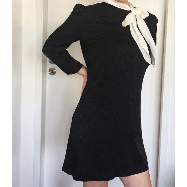 Wunderschönes Designer Dress