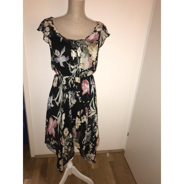 Wunderschönes Kleid für jeden Anlass
