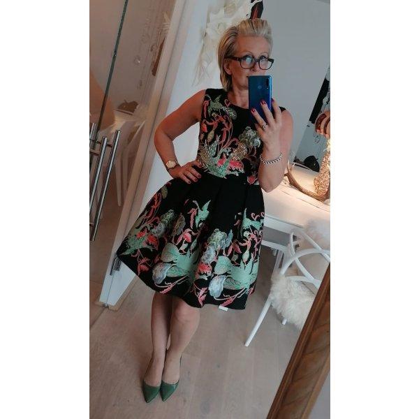 Wunderschönes Kleid für jedes Event