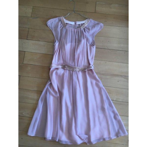 Wunderschönes Kleid von Coast