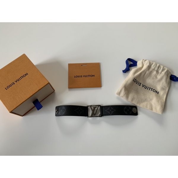 Wunderschönes Louis Vuitton Armband 100% Original