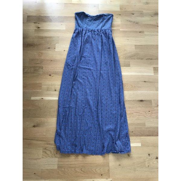 Wunderschönes Roxy Kleid - Ungetragen