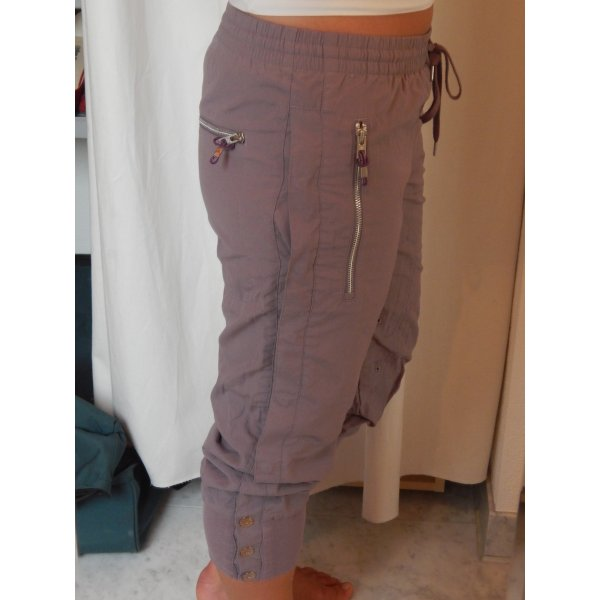 Yoga-/Fitness-Hose (Adidas-Stella McCartney)