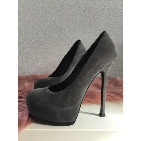 YSL Triptoo High Heels Gr. 39