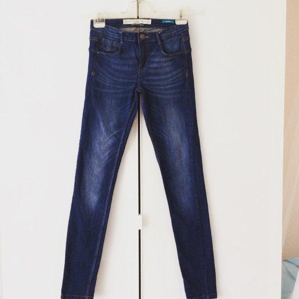Zara - Jeans in 34 - neu