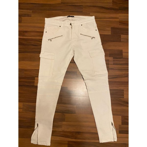 Zara Jeans (Men)